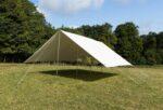 Alpino | Patrol & Collectivity Tents - 16