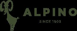 Alpino | Patrol & Collectivity Tents - Wot-alpino-logo